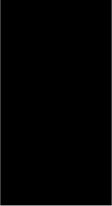 outline-Dreadnaught