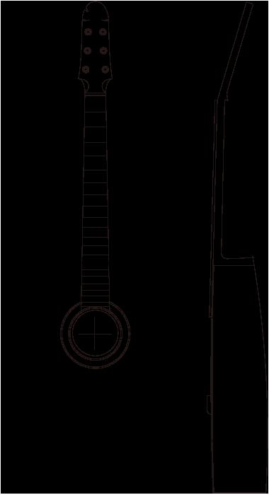 outline-OM