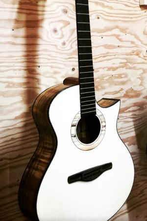 dammy-guitar04