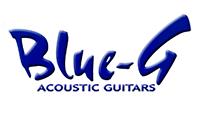 blue-g