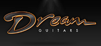 dream-guitars