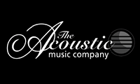 the_acoustic